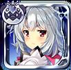 Mushiko Icon