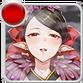 Kyouka Suigetsu Icon