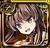 Nataku AW2v1 Icon