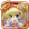 Chibi Themis Icon