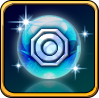 Feng Shui Master Orb Icon