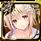 Nanaly (Yukata) Icon