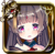 Orochihime Icon