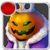 Pumpkin King Icon