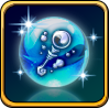 Witch Doctor Orb Icon