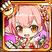 Chibi Momo Icon