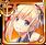 Frey Icon