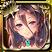Kurama Icon