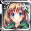 Solare Icon