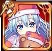 Ryuryu Icon