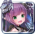 Eithne Icon