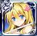 Yuno Icon