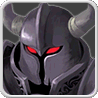 Dark Knight NPC Icon