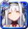 Lily Icon