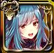 Mephisto Icon