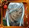 Nevin Icon
