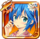 Phyllis (Yukata) Icon