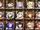 Ejscohr/Units List