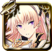 Altair Icon