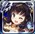 Helmine AW Icon
