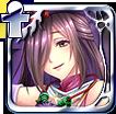 Koyomi AW2 Icon