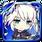 Nendoroid Sybilla Icon