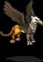 Griffin Sprite