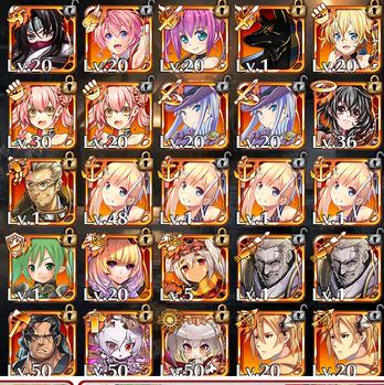 Screenshot 2020-06-04 千年戦争アイギス R - FANZA GAMES(旧DMM GAMES R18)(10)