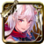 Kibahime AW2v2 Icon