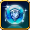 Priest Warrior Leader Orb Icon