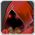Demon Cultist (Red) Icon