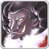 Goblin Queen Icon 1