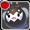 Mushi Icon