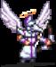 Angel Archer Sprite