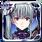 Erenia Icon