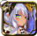 Melabyss Icon