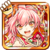 Momo AW Icon