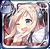 Minette AW Icon