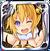 Ramii AW2 Icon