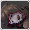 Dark Guild Leader (Dead) Icon
