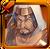 Hashim Icon