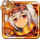 Renarde (Halloween) Icon