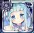 Cenote Icon