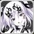 Fleurety Icon