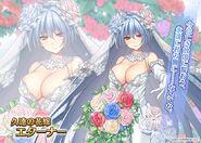 Eterna bride preview
