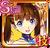 Nina (Skills) Icon