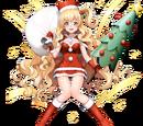 Charlotte (Christmas)