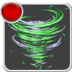 Air Elemental Icon