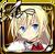 Cornelia AW2v1 Icon
