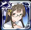 Karin AW Icon